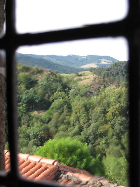 window.auvergne