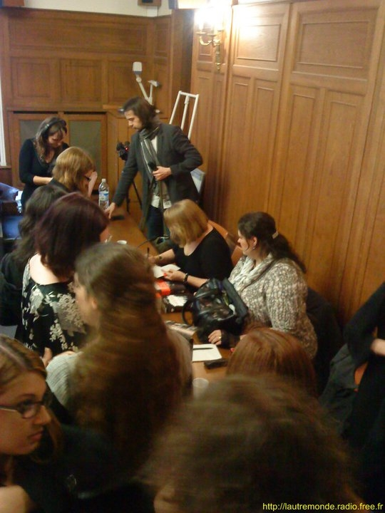 booksigning.sorbonne