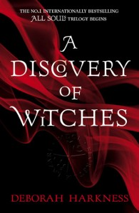 a-discovery-of-witches-uk