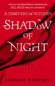 shadow-of-night-uk