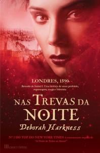 portugeseSONimage