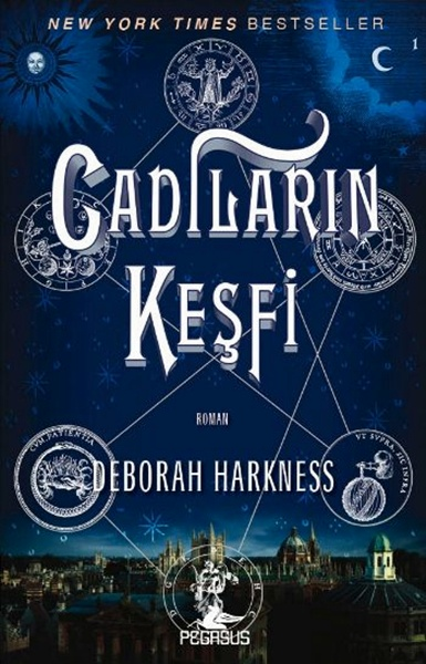 turkish cover ADOW