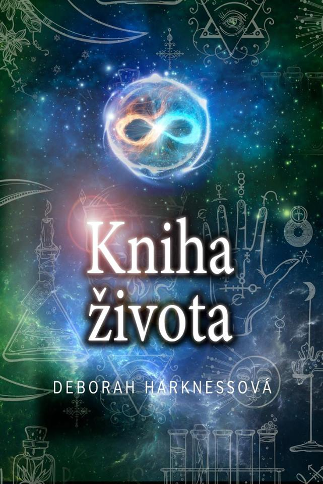 the book of life pdf deborah harkness