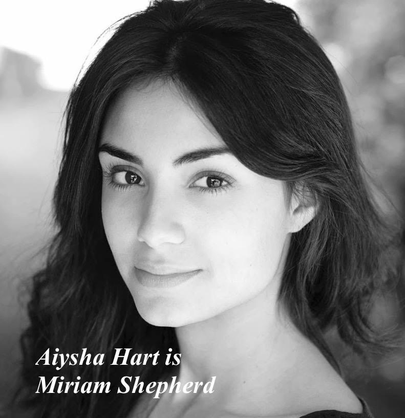 ayisha-hart