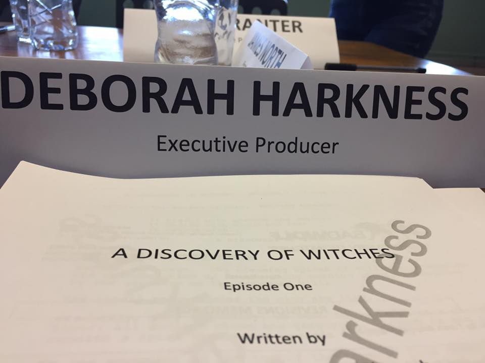 episode-one-script
