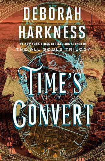 TIME'S CONVERT US TOUR–NOW WITH A STOP IN THE SAN FRANCISCO BAY AREA!