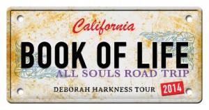 deborah-harkness-book-tour-2014