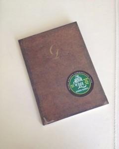covercommonplacebook
