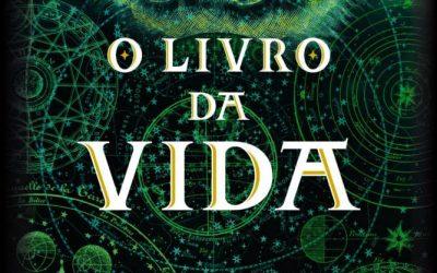 THE BOOK OF LIFE: Brazil edition, O LIVRO DA VIDA, publishing October 2015