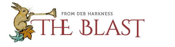 dh-newsletter-logo