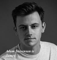 adam-stevenson