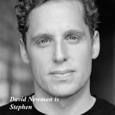 david-newman
