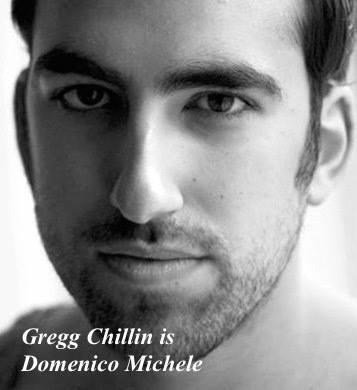 gregg-chillin